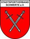 Stadtsportverband Schwerte